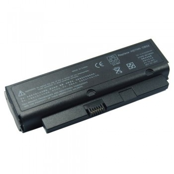 Replacement HP/COMPAQ Presario B1200 HSTNN-OB53 HSTNN-DB53 447649-251 Battery