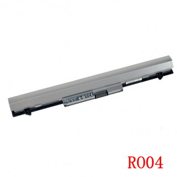 Replacement Hp 430 G3,  805292-001, HSTNN-PB6P, RO04 Battery
