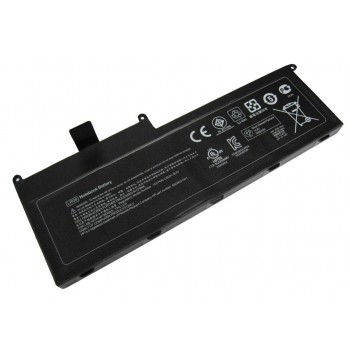Replacement HP LR08XL Envy 15-3000 HSTNN-UB3H HSTNN-DB3H Battery