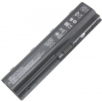 Replacement HP HSTNN-LB0Q WD547AA 582215-241 586021-00 laptop battery