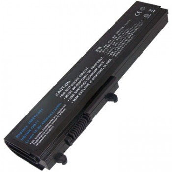 Replacement HP Pavilion DV3000 Genuine DV3500 HSTNN-XB70 HSTNN-151C laptop battery