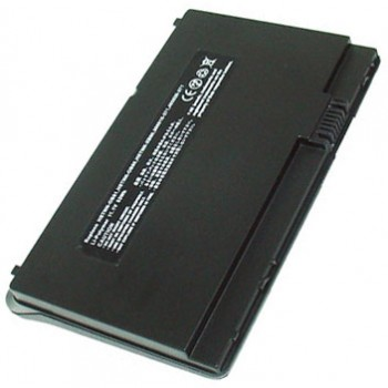 Replacement HP Compaq Mini 700EA 730 1000 1100 HSTNN-OB80 HSTNN-XB80 Battery