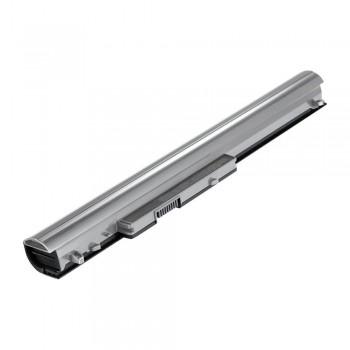Replacement HP Pavilion Touchsmart 14 15 LA04 HSTNN-Y5BV Battery