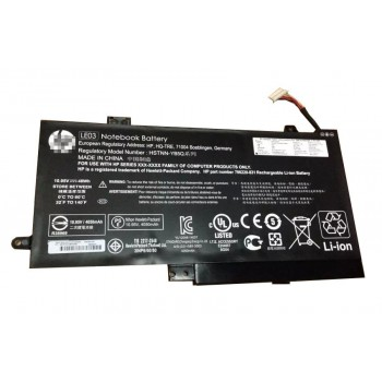 Genuine HP Envy X360 M1V62UA 796356-005h LE03 HSTNN-YB5Q Battery