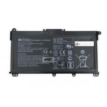 Replacement Hp HT03XL L11421-422 HSTNN-LB8M laptop battery