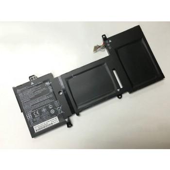 Genuine New HP HSTNN-LB7B HV03XL 818418-421 Battery Pack