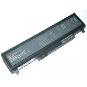 Replacement BenQ JoyBook 2320116001 2320116021 FFSPK-01045 I304RH I304RJ Battery