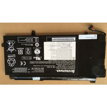 Genuine Lenovo 00HW014 SB10F46452 00HW008 00HW009 Battery