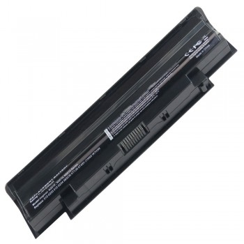 Replacement Dell Vostro 3450 3550 3555 3750 383CW 4T7JN YXVK2 J4XDH battery