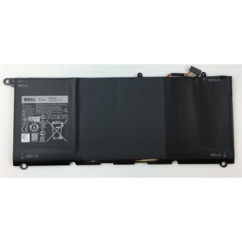 Replacement Dell XPS 13 9343 RWT1R JD25G Battery