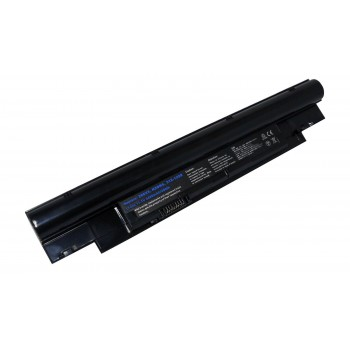 Replacement Dell Inspiron 13Z 14Z H7XW1 N2DN5 H2XW1 JD41Y Battery