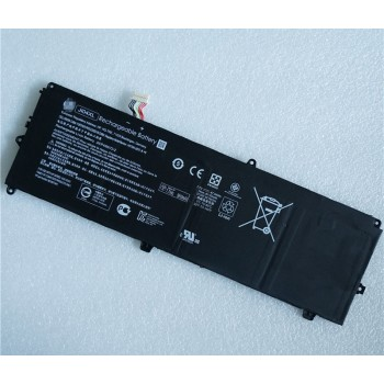 Replacement Hp HSTNN-UB7E JI04XL Elite x2 1012 G2 laptop battery