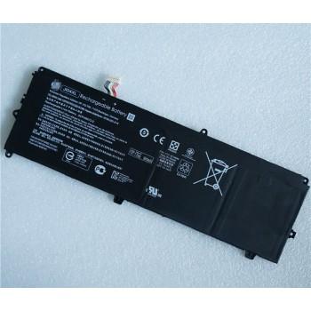 Replacement Hp HSTNN-UB7E JI04XL Elite x2 1012 G2 laptop battery