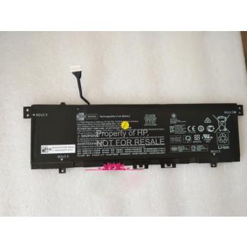 HP KC04XL HSTNN-DB8P L08498-855 L08544-1C1 TPN-W136 laptop battery