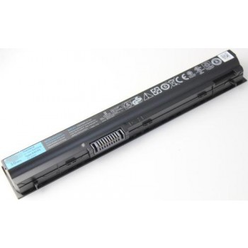 32Wh Genuine Dell 7FF1K Latitude E6230 E6120 Laptop Battery