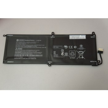 High Quality Genuine New HP Pro x2 612 G1 753329-1C1 753703-005 Battery