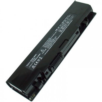 Replacement DELL Studio 1557 1558 PW772 PW773 312-0702 KM887 laptop battery