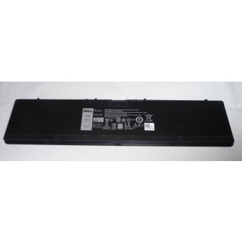 Dell Latitude E7440 34Wh 11.1V 909H5 KR71X 3-cell Battery