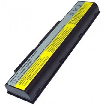 Replacement Lenovo IdeaPad Y510 Y710 Y500 121TS0A0A 45J7706 L08P6D11 battery
