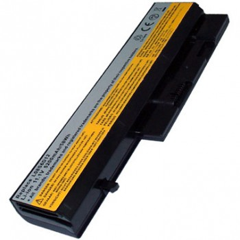 Replacement  Lenovo IdeaPad Y330 Y330A Y330G U330 U330A L08L6D12 L08S6D11 Battery