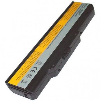 Replacement Lenovo 3000 G230G L3000 G230 L08M6D21 L08S6D21 battery