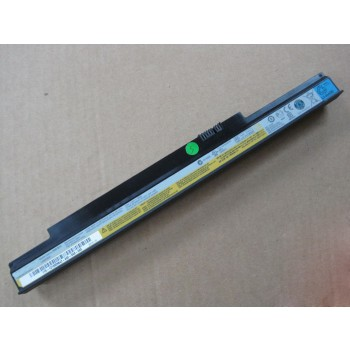 Replacement  Lenovo K26 Series L09M8Y21 L09N8Y21 laptop battery