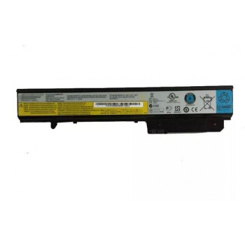 Replacement LENOVO U460 U460A L09C8Y22 L09P8Y22 Notebook Battery