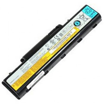 New 6 Cell Lenovo B450 L09M6Y21 L09S6Y21 Laptop Battery