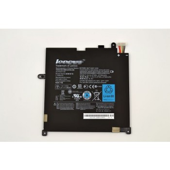 Genuine Original Lenovo IdeaPad P1 L10M2122 Battery