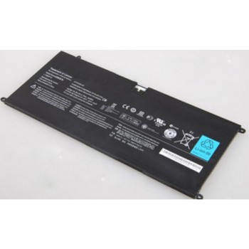 Genuine L10M4P12 Battery For Lenovo IdeaPad Yoga 13 U300s Series Laptop