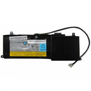 Replacement Laptop Battery For LENOVO L10M6A21 3 cell notebook