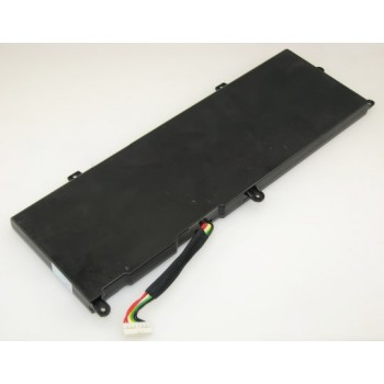 Genuine Lenovo IdeaPad U400 U470 L10N6P11 L10M6P11 laptop battery