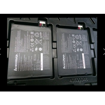 Genuine New Lenovo IDEALPAD S6000 L11C2P31 L11C2P32 Battery