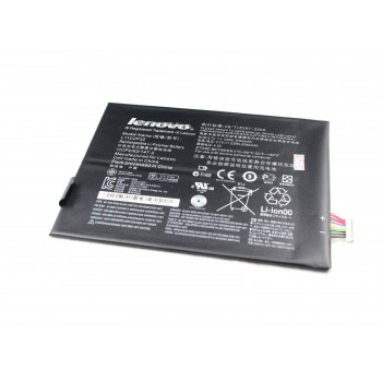Replacement Lenovo L11C2P32 IdeaTab S6000-F A1000 Battery