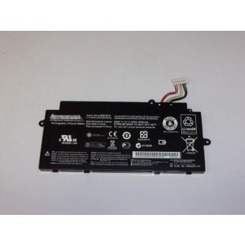 Replacement Lenovo Ideapad U510 U31 L11L6P01 L11M3P02 L11M1P02 Battery