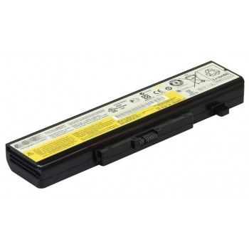 Lenovo L11L6Y01 L11M6F01 L11M6Y01 L11N6R01 laptop battery