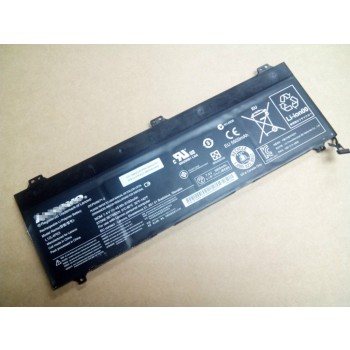 Replacement Lenovo IdeaPad U330p L12L4P63 laptop battery