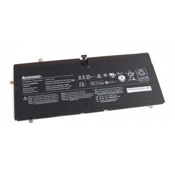Replacement Lenovo Yoga 2 Pro 13 Y50-70AS-ISE  L12M4P21 54W Battery
