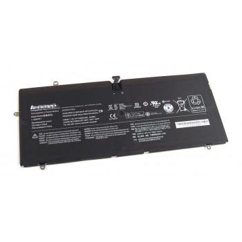 Genuine Lenovo Yoga 2 Pro 13 Y50-70AS-ISE  L12M4P21 54W Battery