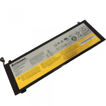 Genuine Lenovo U330 U330P U330T Series L12M4P61 Battery