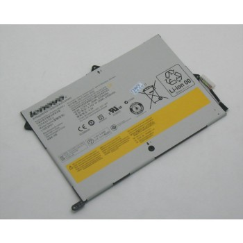 Replacement Lenovo L12N2P01 MIIX2 10 Series 25Wh Built-in Battery
