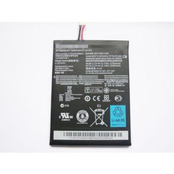 Lenovo L12T1P31 A2107 A2207 A2 Bl195 Original Battery