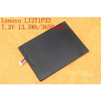 Lenovo A1010-T A1000-T A3000 A5000 L12D1P31 L12T1P33 Battery