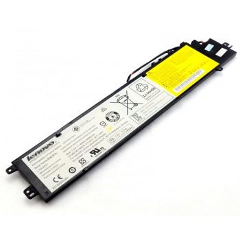 Replacement Lenovo Y40-70 series L13M4P01 L13L4P01 7.4V 48Wh Battery