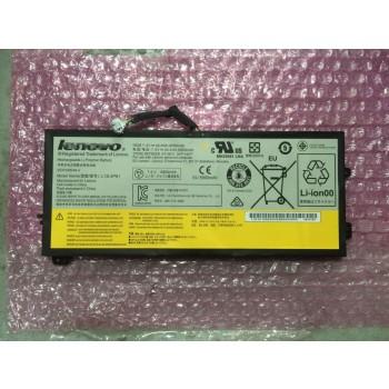 "Replacement Lenovo L13L4P61 L13M4P61 ThinkPad Edge 15 80H1 15.6"" Laptop Battery"