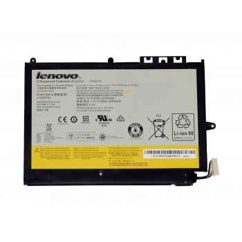 New Genuine Lenovo MIIX2 10 Series L13N2P21 L13M2P22 Battery