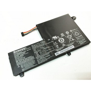 Replacement Lenovo Edge 2-1580 5B10J40590 L14L3P21 Battery