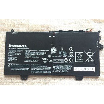 Replacement Lenovo YOGA 3 11 L14L4P71 L14M4P71 Laptop Battery