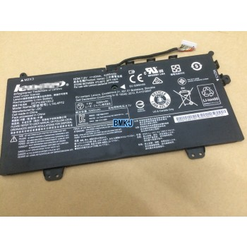 Genuine Lenovo Yoga 700 L14L4P72  2ICP4/49/100-2 40Wh Battery