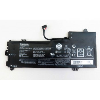 Replacement Lenovo L14M2P23 IdeaPad 100-14 Notebook Battery
